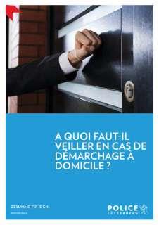 prev-colportage-fr.pdf