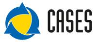 logo-cases
