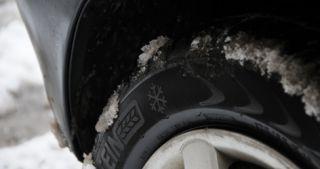 pneu-hiver-crise-hiv-472